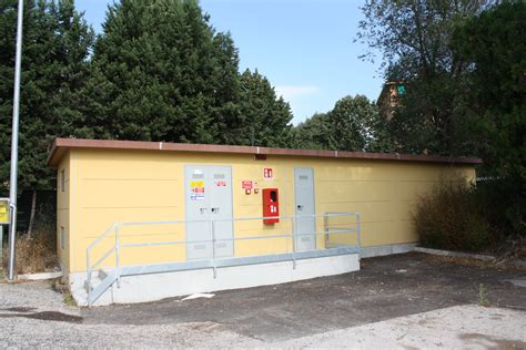 cabine elettriche prefabbricate prezzi vovell creativo soffitto bar