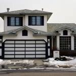 when will house prices go down are house prices going down in calgary