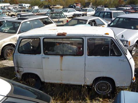 subaru 360 sambar junkyard cc capsule subaru 360 sambar the kei