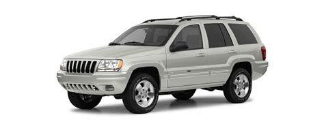 jeep 2001 review 2001 jeep reviews ratings prices consumer reports