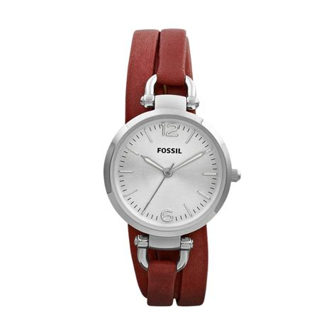 1000 ideas about wrap watches on womens