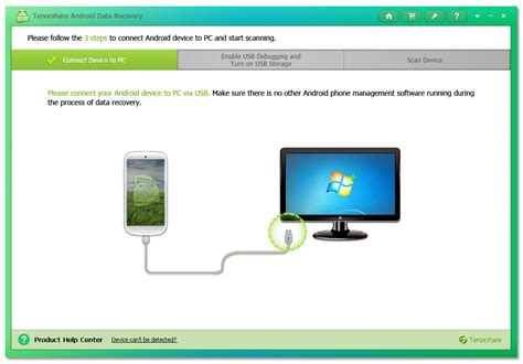 android mobile reset pc software android data recovery guide how to recover data from