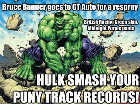 Hulk Smash Meme - hulk smash meme