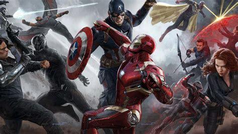 wallpaper captain america civil war captain america civil war concept hd wide wallpaper for