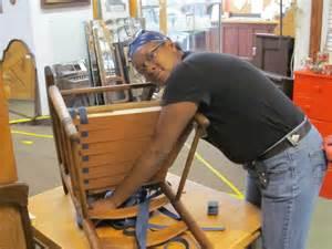 furniture repair significant elements