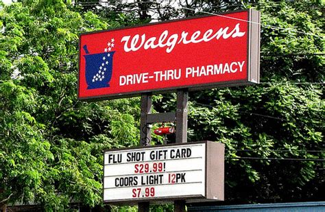 Flu Shot Gift Card - flu shot gift card portland oregon photo 169 2010 by flickr