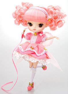 fashion doll anime 1000 images about pullip dolls on angelic