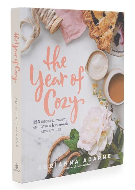 year of cozy the weekly dreamy finds 5 11 2016 daily dream decor