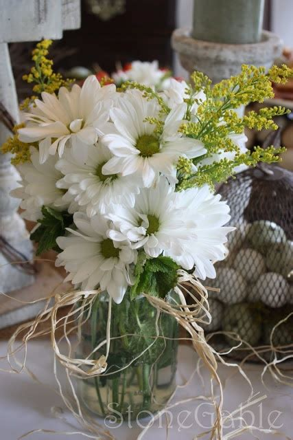 Wedding Bouquets Yeovil by 1000 Images About Jam Jar Flowers On Jam Jar