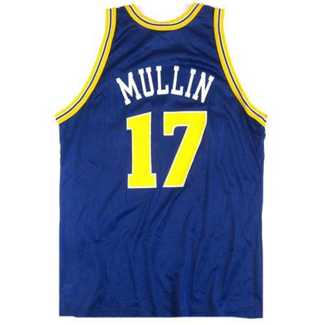 Kaos Vintage Golden State 2 vintage chris mullin golden state warriors chion jersey