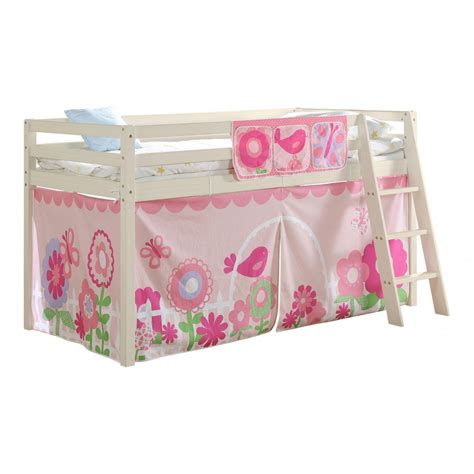 Bed Tent Mid Sleeper by Tent For Midsleeper Cabin Bed