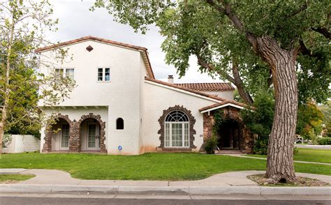 jesse pinkman house breaking bad set house on sale for 1 6 million fortune