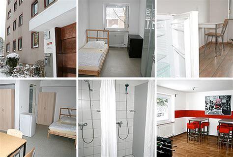 billige wohnungen in nürnberg hostel n 252 rnberg wohnheim a1 wohnheime a1wohnheime de