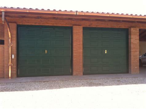 automazione porte garage automazione veneta porte garage