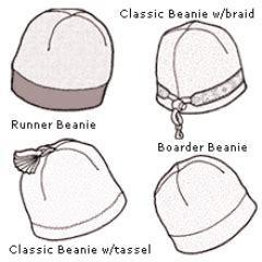 fleece hat template polar fleece baby beanie pattern sewing patterns for baby