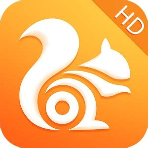 uc browser hd 3 4 1 483 3412 apk