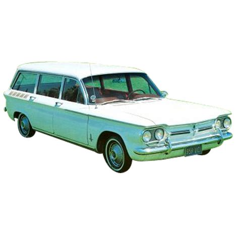 free online auto service manuals 1963 chevrolet corvair 500 navigation system 1960 1961 1962 1963 1964 corvair repair manuals