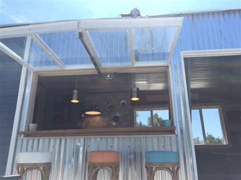 The Bodega Bus Bodega Tiny House