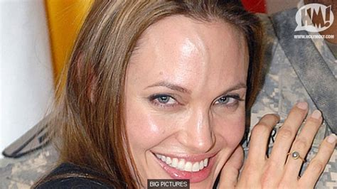 celebrities with prominient forehead celebrities with big foreheads newhairstylesformen2014 com