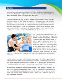 alimentazione iperproteica per massa muscolare