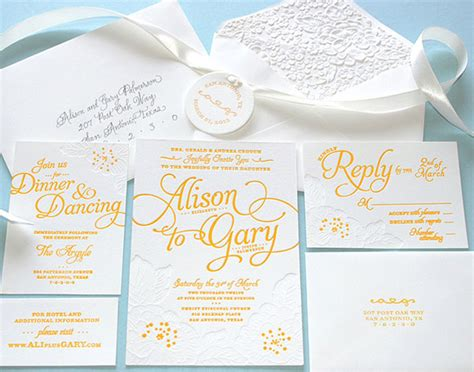 Budget Wedding Invites by Cheap Wedding Invitation Ideas