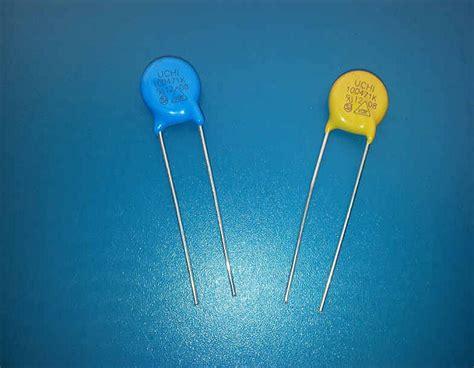Varistor 10d112k bewegungen 10d471k metalloxid varistor 70j 0 4w f 252 r linie