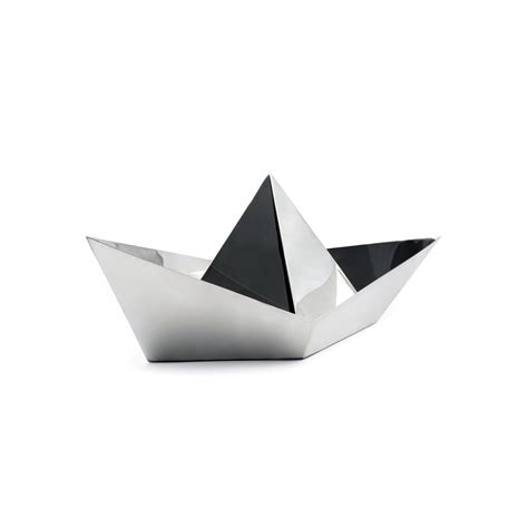 paper boat paper boat paolac