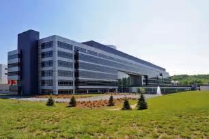 Office Depot Kent Wa Joint Services School Of Intelligence