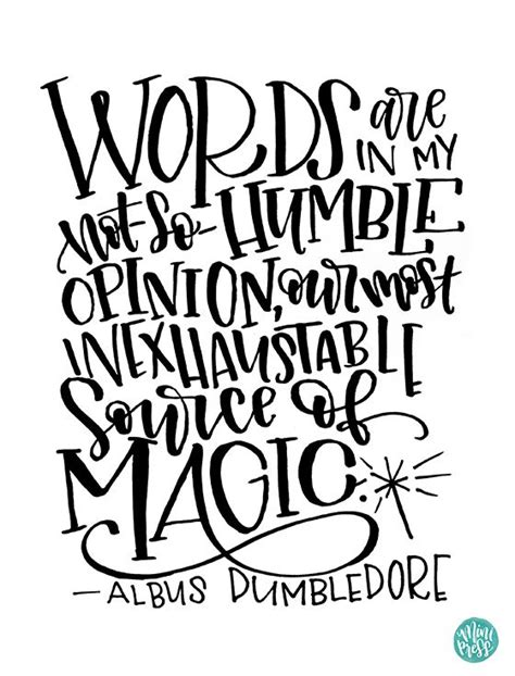 printable dumbledore quotes 25 best ideas about dumbledore quotes on pinterest