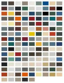 Valspar Paint Chart valspar paint color chart related keywords amp suggestions