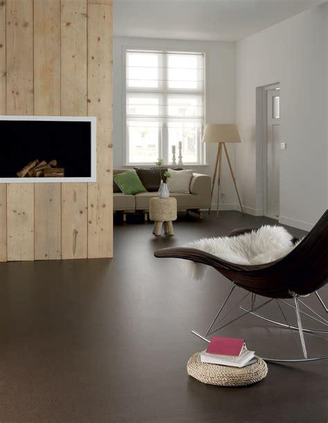 pavimenti in linoleum prezzi pavimento all ultimo grido con linoleum e resina