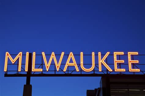 Milwaukee Search Milwaukee Brookdale Careers