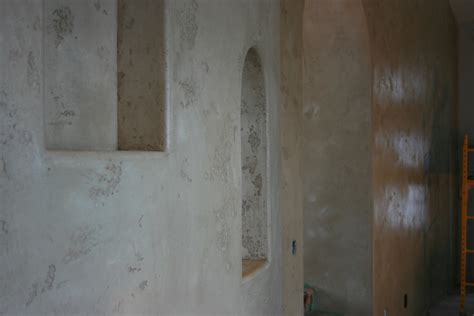 italian lime plaster interiordecorative painting