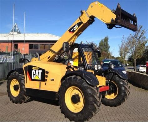 Cat Caterpillar Service Manual Caterpillar Service Manual