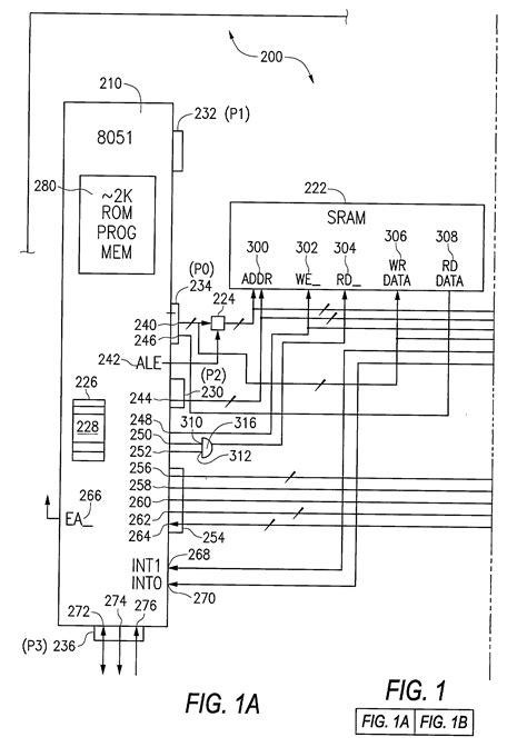 scion fr s 10 pin harness diagram autos post