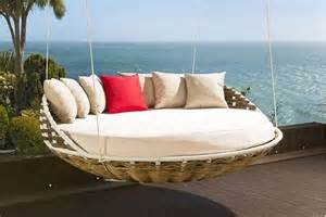 12 stylish garden day beds sun beds qosy
