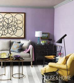 color lavendar mauve purple rooms i on lavender decor and purple rooms