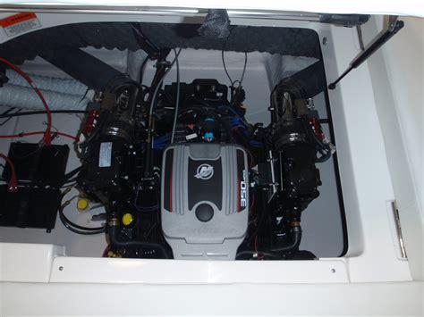 boat under seat cooler under seat cooler for 2007 rinker 226 rinker boats