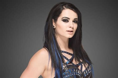 paige considering mma career after she leaves wwe
