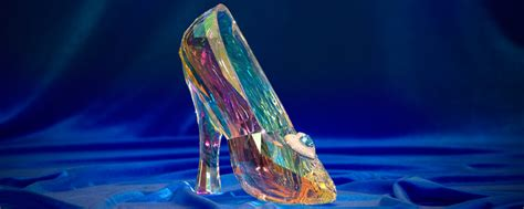 Disneyland Sweepstakes - disneyland diamond days sweepstakes win a trip to disneyland