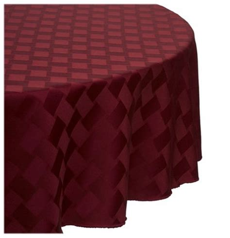 60 inch round vinyl tablecloths 60 inch round vinyl tablecloths french bed linen