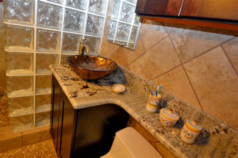 caring for marble countertops in bathroom granite bathroom countertops granite countertops for