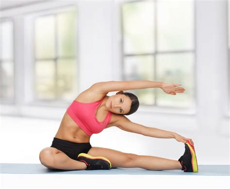watchfit five floor exercise routines you can do at home