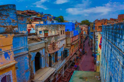 101 coolest things to do in rajasthan rajasthan travel guide india travel guide jaipur travel jodhpur travel jaisalmer udaipur books image gallery jodhpur