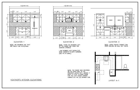 Design My Kitchen Layout Online Pics Photos How To Design Your Own Kitchen Layout