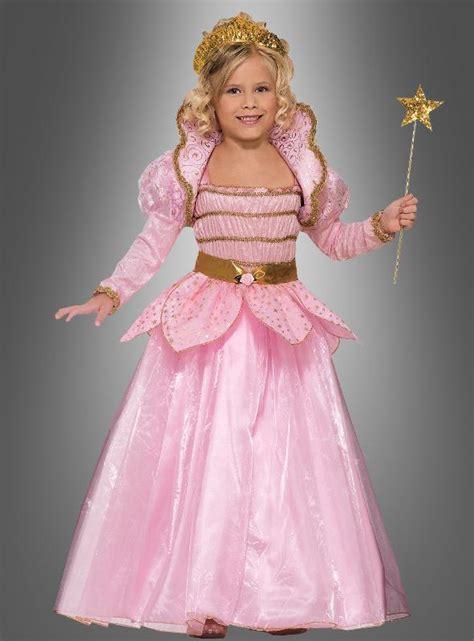 Prinzessin Verkleidung Selber Machen 3285 by Prinzessin Kost 252 M In Pink F 252 R Kinder 187 Kost 252 Mpalast