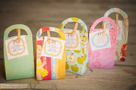 Handmade Gift Bags - paper gift bags handmade www imgkid the image kid