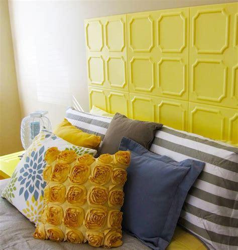 headboard foam to buy best 25 foam headboard ideas on pinterest diy fabric