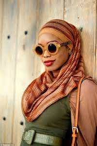 blogger muslim muslim fashion blogger naballah chi reveals how she came