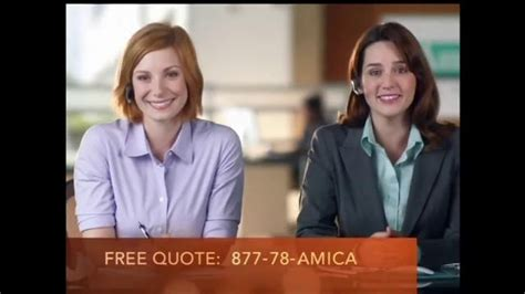 insurance commercial actress redhead from amica commercial newhairstylesformen2014 com